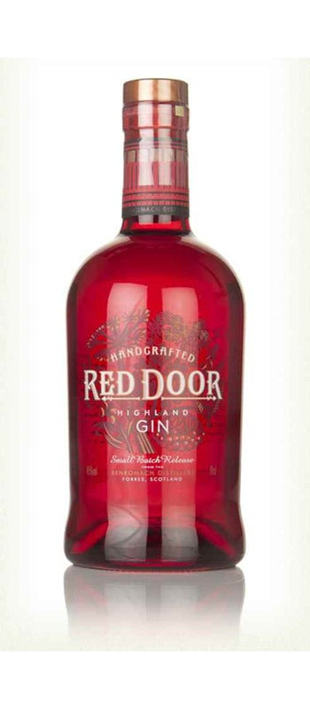 Red Door London Dry Gin