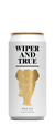 Wiper And True Kaleidoscope 4.2%