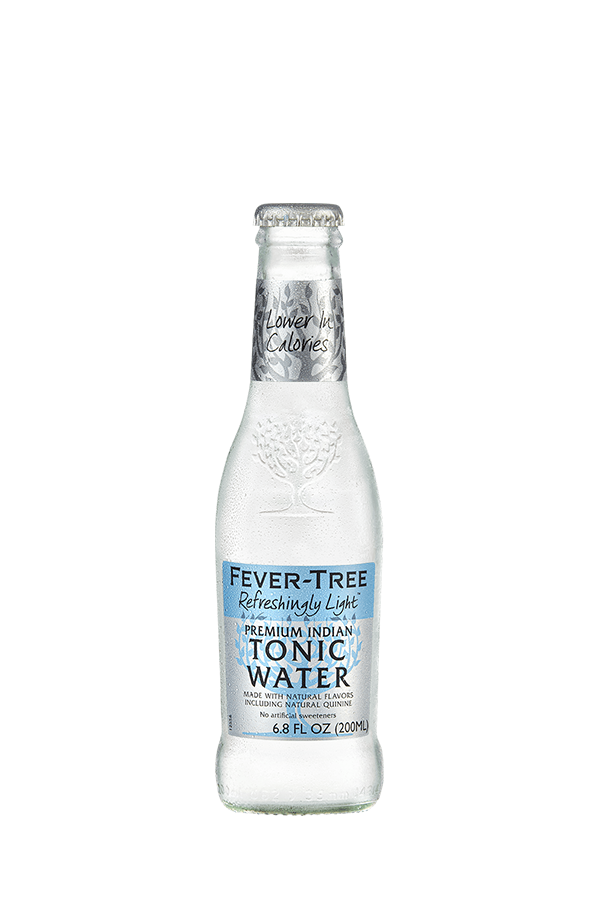 Fever Tree Light