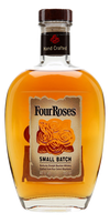 NV Four Roses Small Batch Bourbon