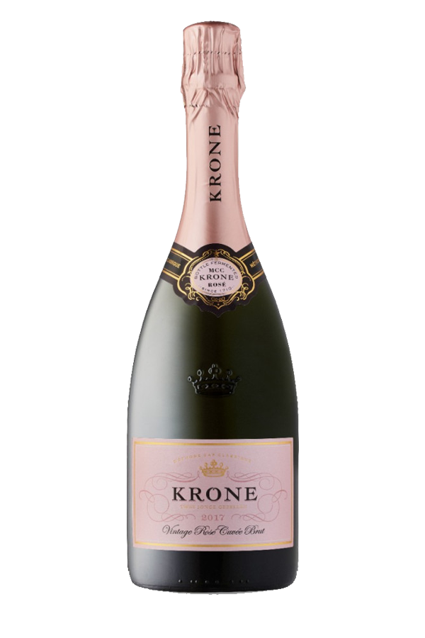 2017 Krone Rose Tulbagh