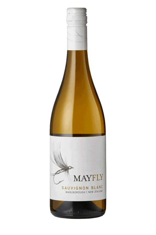 2020 Sauvignon Blanc Mayfly Marlborough