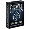 Baraja Bicycle Stargazer