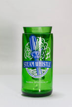 Steam Whistle Seed Soaker