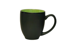 Northern Mug - Green