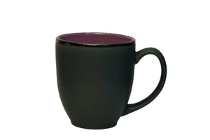 Northern Mug - Purple