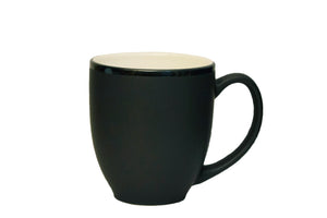 Northern Mug - White