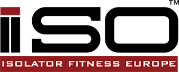 ISOLATOR FITNESS EUROPE