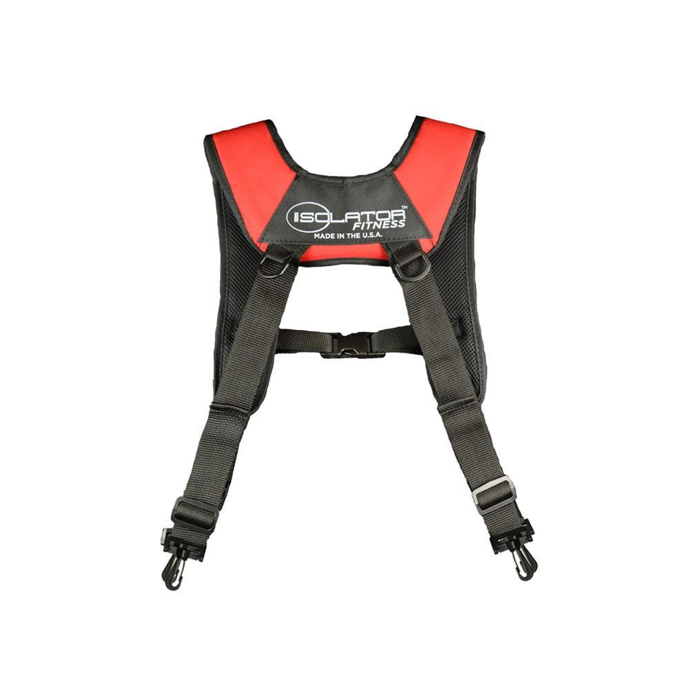 HARNESS for ISOBAG