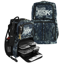 RUGGED ISOPACK ™
