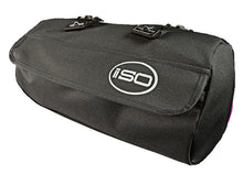 SIDEKICK for ISOBAG