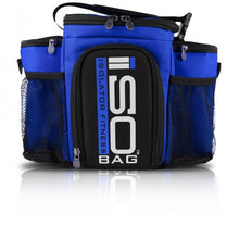 ISOBAG 3-4 MEAL
