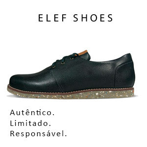 ELEF SHOES