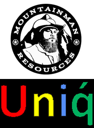 Mountainman Resources