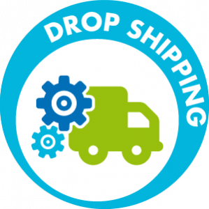 How to dropship on eBay free  ?