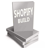 Shopify Product Options