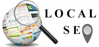 local seo usa