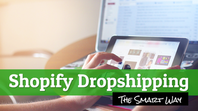 Best Shopify Course