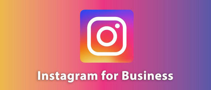 Best Instagram Marketing Course