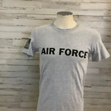 Air Force Graphic Tee