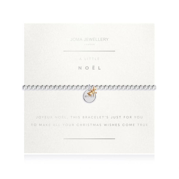 Joma Jewellery- Noel from Joma Jewellery only 18.50 GBP