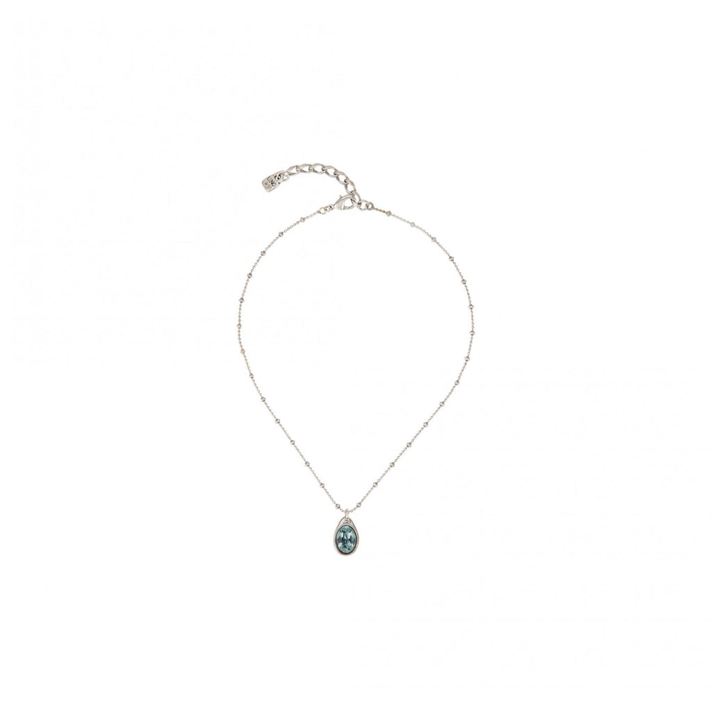Cruz del sur necklace