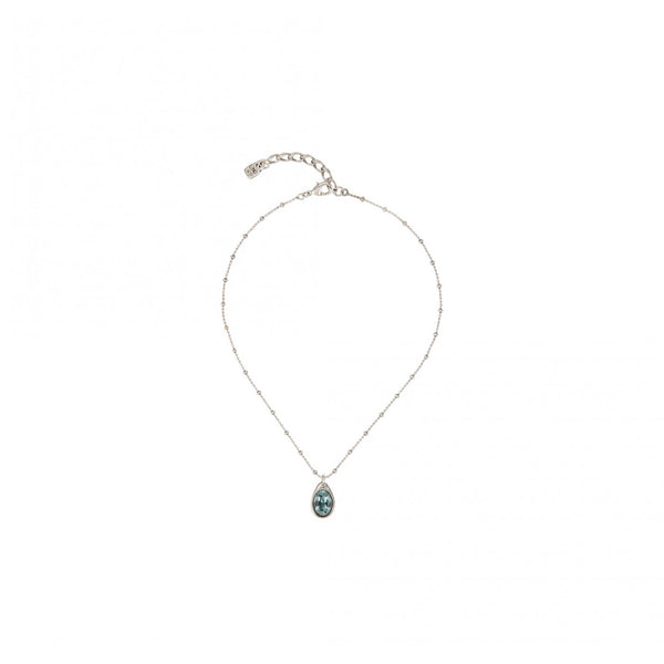 Cruz del sur necklace from UNOde50 only 89.00 GBP
