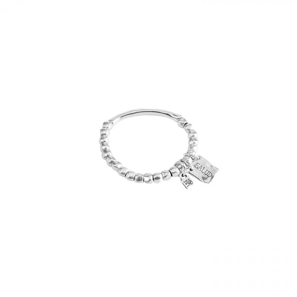 Salud bracelet from UNOde50 only 49.00 GBP