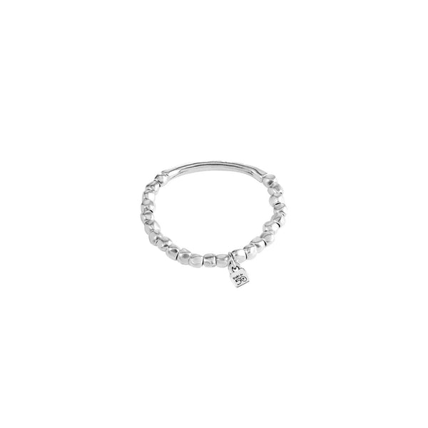 Uno De 50 - Journey Bracelet from UNOde50 only 44.00 GBP
