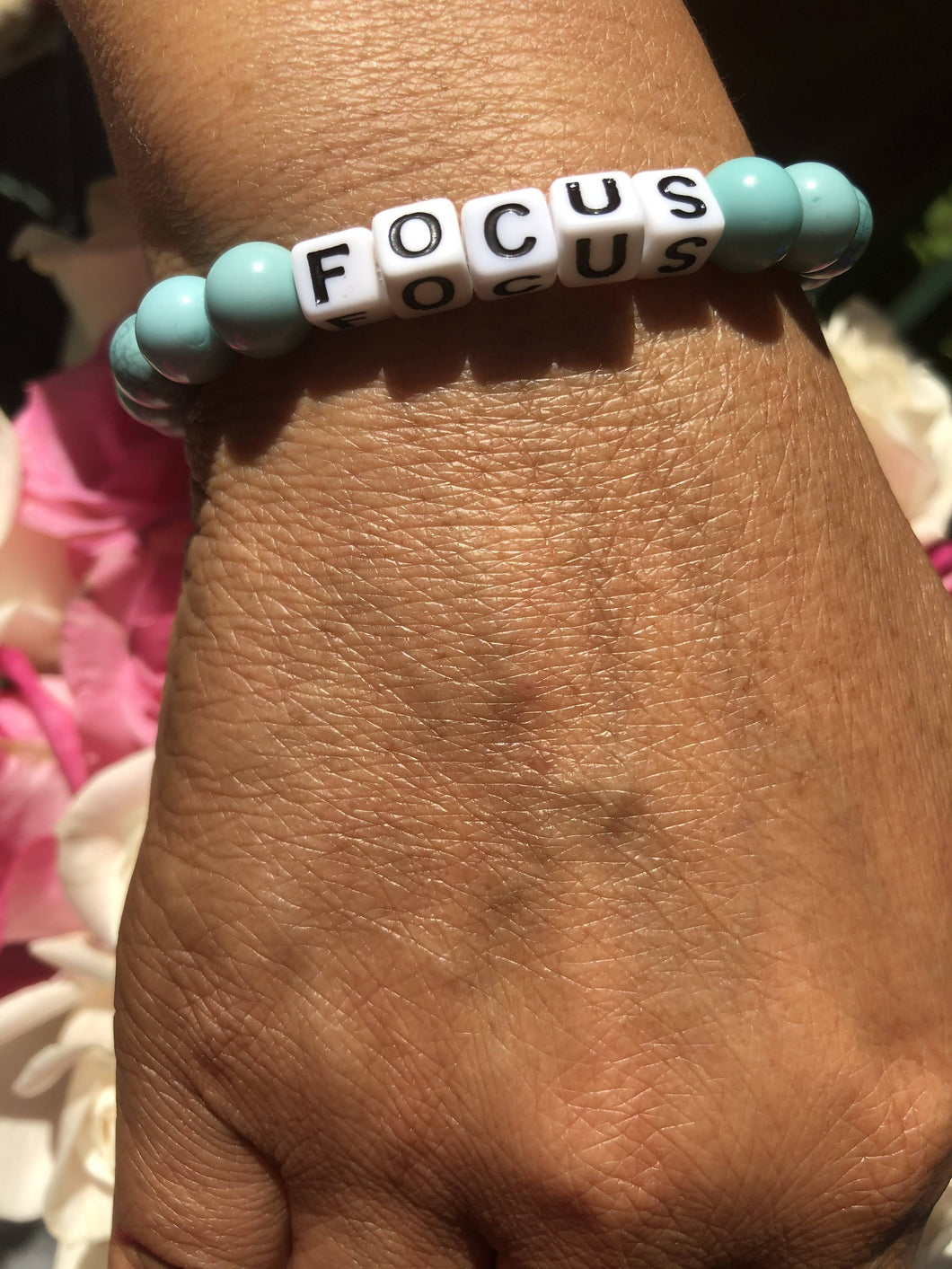 FOCUS and HOPE