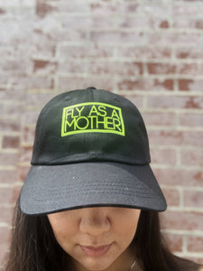 "FAAM ""Mom"" Hat"