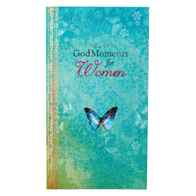 GodMoments for Women