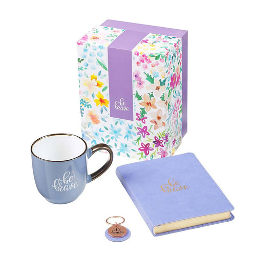 CERAMIC BOXED MUG GIFT SETS