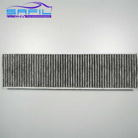 cabin air Filters FOR BMW:R55/R56/R57-MINI Convertible (R57) COUNTRYMAN (R60) CLUBMAN (R55) R50 R53 R56 oem:64319127516 #ST188C