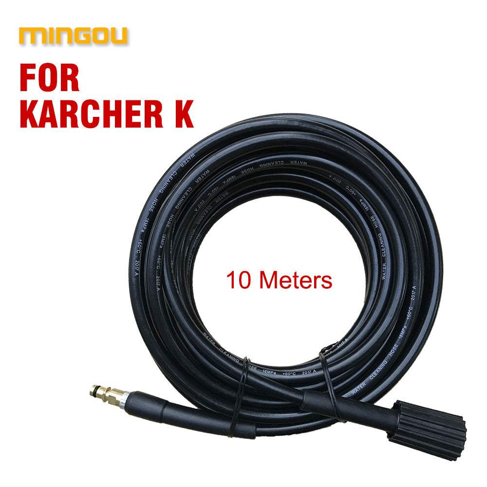 2017 Limited Gs Hot Sale Working For Karcher K Series High Pressure