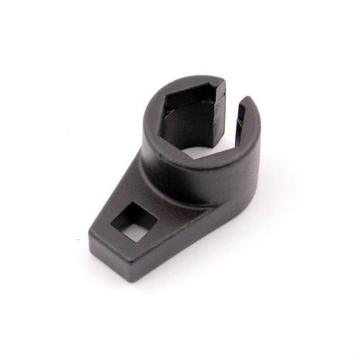 "22mm Oxygen Sensor Wrench With 3/8"" Square Drive"