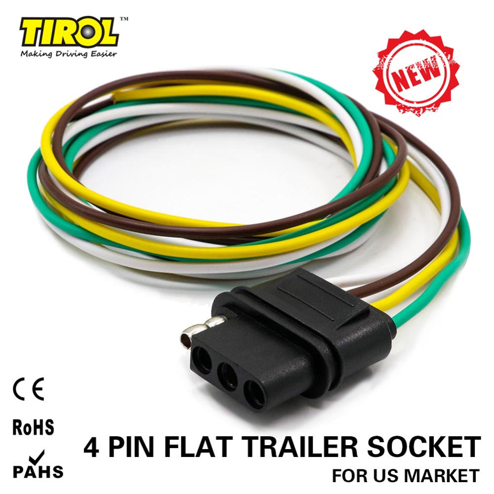 Wire Harness Extension on wire connector, wire sleeve, wire ball, wire clothing, wire leads, wire antenna, wire cap, wire lamp, wire holder, wire nut,