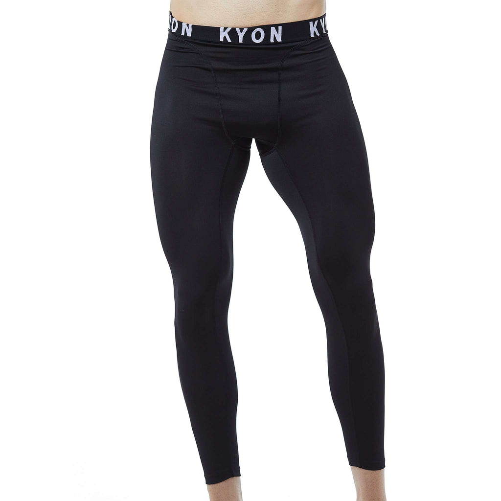 Dri-FIT Leggings - Black