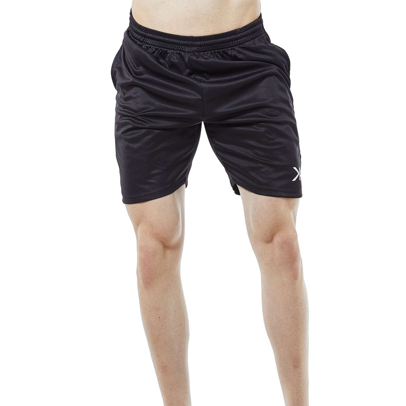Dri-FIT Shorts - Black