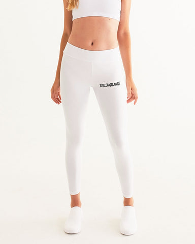 Relentless Sport Legging I