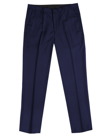 The Randolph Dress Pants in Navy