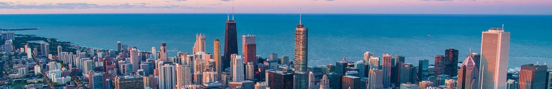Banner-chicago-downtown-millno8