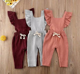 Nery Jumpsuit