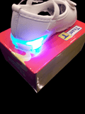 Baby Light Up Shoes