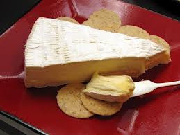 Belletoile Brie