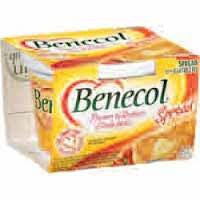 Benecol Spread Tub