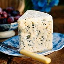 Roquefort Societe Bee Blue