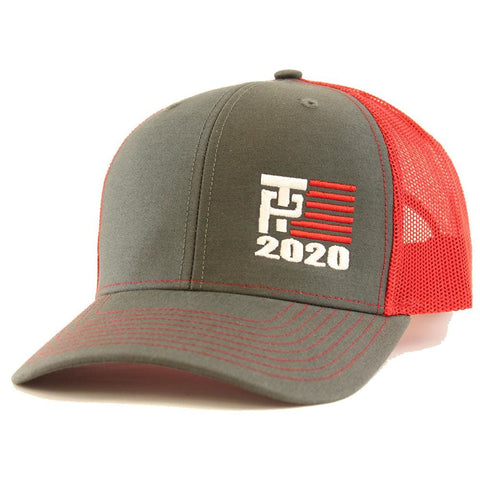 Image of Donald Trump 2020 Hat