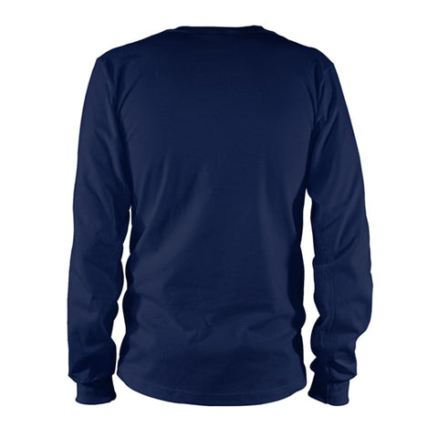 Image of Donald Trump Youre Hired - White Text - Long Sleeve - Long Sleeves