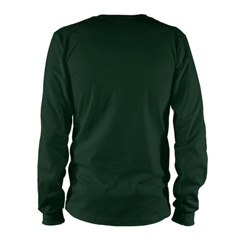 Image of I Dont Kneel Long Sleeve Shirt
